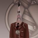 Cog-bossbot-pencilpusher
