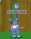Grandpa-Dale2