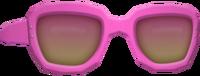 Pink Summer Shades