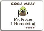 MrFreezeSOSCard