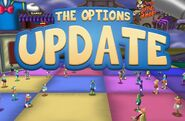 18-11-29 optionsupdate