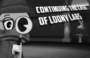 18-6-6 llconfidential