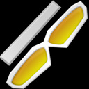 Ttr t chr avt acc msk narrowGlassesPurple 3