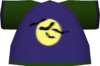 Batty Moon Shirt