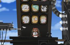 11-11-13 bingo