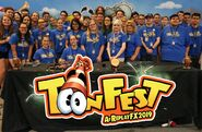 19-8-10 toonfestwrapup