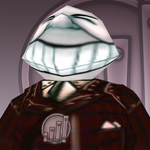 Cog-sellbot-gladhander
