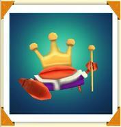 Ttr-fish-king-crab