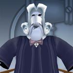 Boss-lawbot-chiefjustice