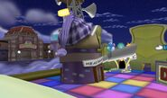 Ttr-screenshot-Mon-Apr-06-17-53-05-2015-108902