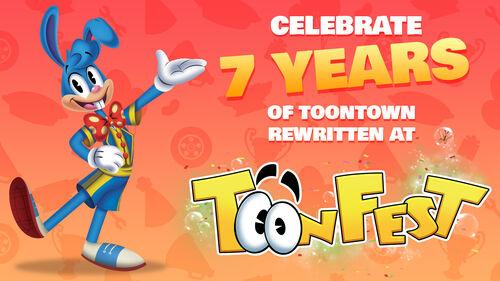 20-9-19 toonfest2020