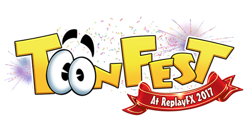 Toonfest-logo