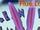 Flue Lou