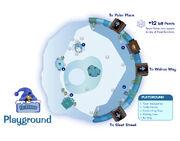 Img worldBrrr thebrrrgh playground