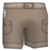 Beta Bug Hunter Shorts
