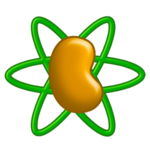 Silly Particle
