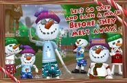 17-12-18 snowmanthesnowtoon