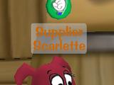 Supplier Scarlette