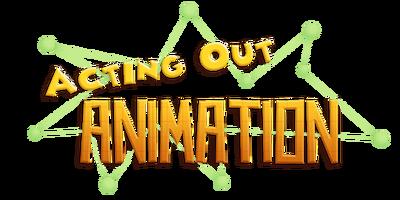 Animation header