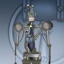 Skelecog-lawbot-bloodsucker