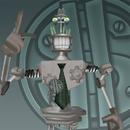 Skelecog-cashbot-pennypincher