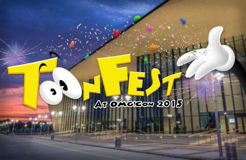 Toonfest-omgcon2015 2
