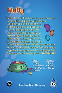Fluffy-card-back