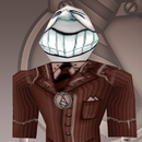 Cog-bossbot-yesman