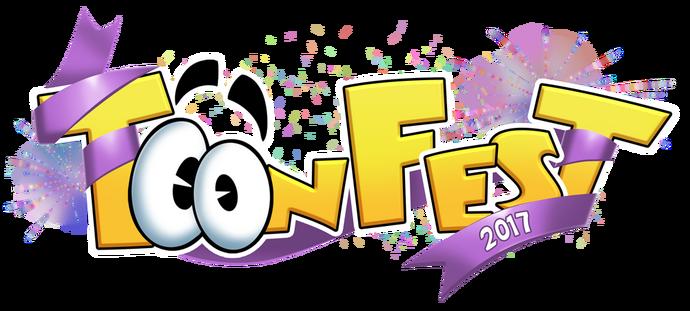 Toonfest-2017 sm