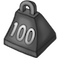 Big Weight Icon