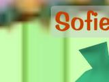 Sofie Squirt