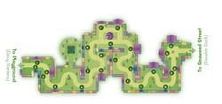 Maplestreetmap
