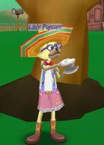 LadyPopcorn