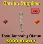 Ttr-toon-authority-statue