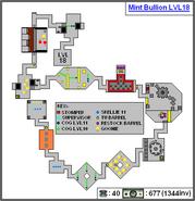 Bullion18