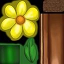 Tt t chr avt acc hat flowerPot