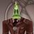 Cog-bossbot-thebigcheese