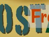 Fred Flounder