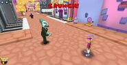 Ttr-screenshot-Sun-Jul-05-15-45-51-2015-7580