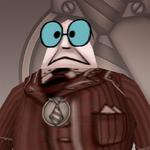 Cog-bossbot-flunky