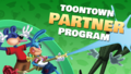 20-5-1 partnerprogram