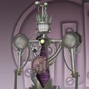 Skelecog-sellbot-movershaker