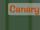 Canary Coalmine