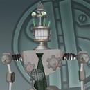 Skelecog-cashbot-robberbaron