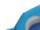 Blue Spotted Shades