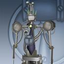 Skelecog-lawbot-ambulancechaser