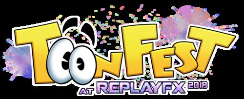 Toonfest-logo-2018