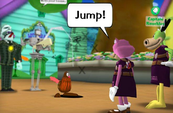 Doodle jump unlock code | SOLVED: Doodle jump registration code
