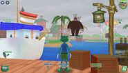Ttr-screenshot-Fri-Feb-22-15-44-06-2019-15960