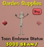 Ttr-toon-embrace-statue